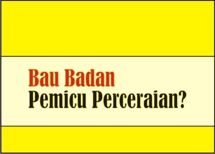 BauBadan